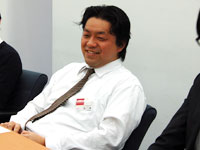 ローム株式会社/ラピスセミコンダクタ株式会社